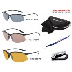 Водительские очки AUTOENJOY PROFI