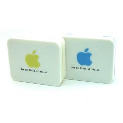 Дорожный набор Apple