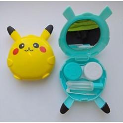Дорожный набор Pokemon