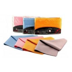 Салфетка Fantastic Cloth Pack