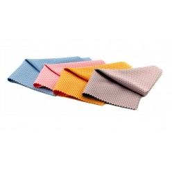 Салфетка Fantastic Cloth