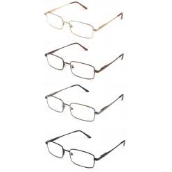 Компьютерные очки Matsuda 018