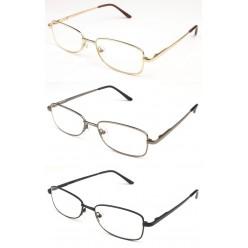 Компьютерные очки Matsuda 503