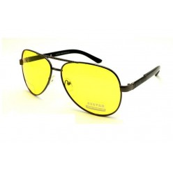 AVATAR Polarized 1482