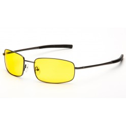 Водительские очки Федорова Premium