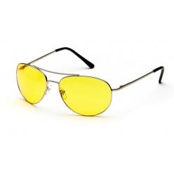 Водительские очки Федорова Comfort