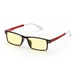 Компьютерные очки Федорова Exclusive