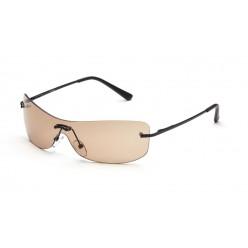Солнцезащитные очки Федорова Comfort