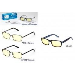 Компьютерные очки Федорова Comfort