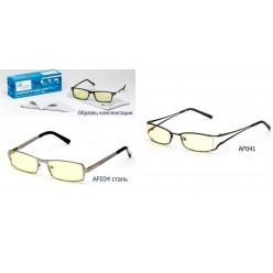 Компьютерные очки Федорова Luxury