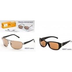 Солнцезащитные очки Федорова Luxury