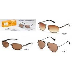 Солнцезащитные очки Федорова Premium
