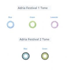 Adria Festival