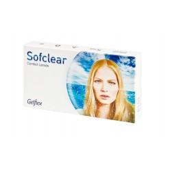 Sofclear 55 UV