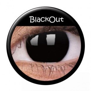 Black Out OKVision™ FUSION FANCY