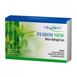OKVision™ FUSION NEW упаковка