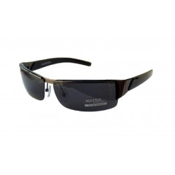 Matrix Polarized 011