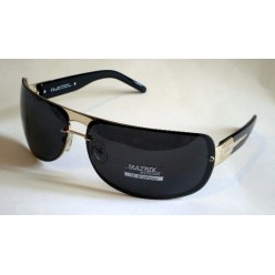 Matrix SG-152 Polarized