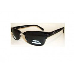 Matrix SG-195 Gotik Polarized