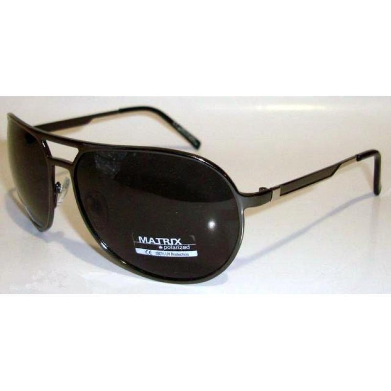 очки samsung ssg-p30504