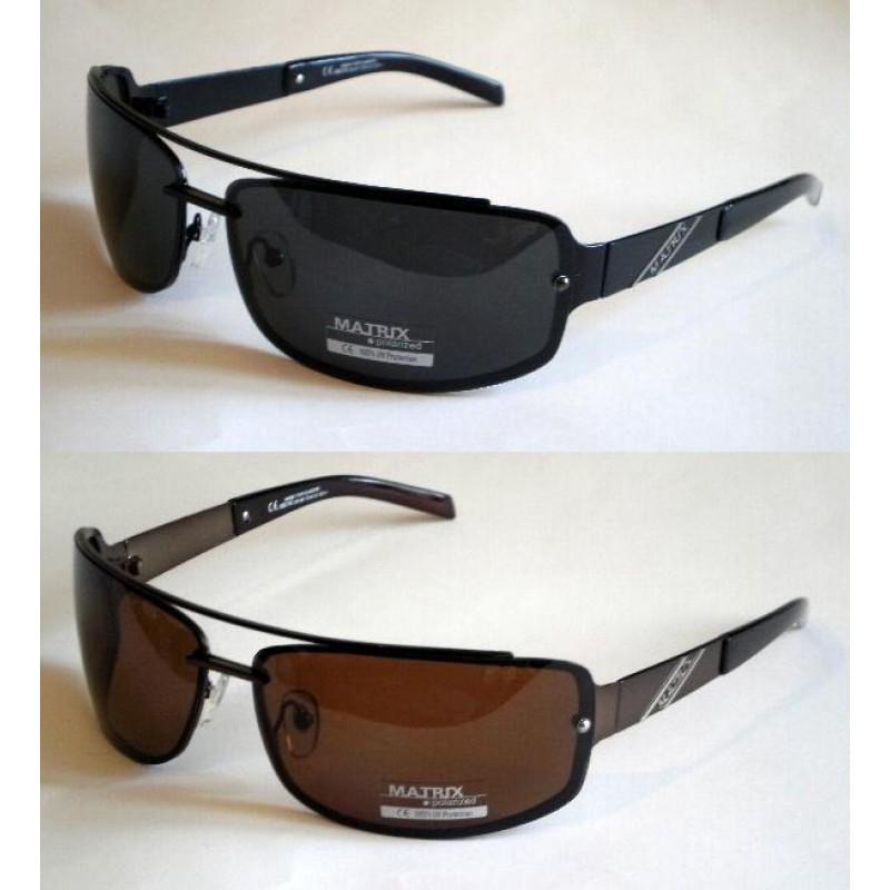 очки gucci 2010 мужские