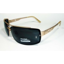 Matrix SG-264 X-factor Polarized