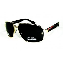Matrix SG-282 Major Polarized