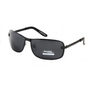 Matrix Polarized 303