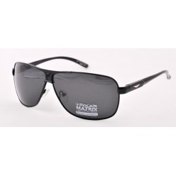 Matrix Polarized 334 Grey