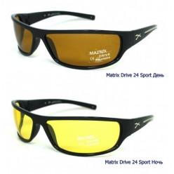 Matrix Drive 24 Sport