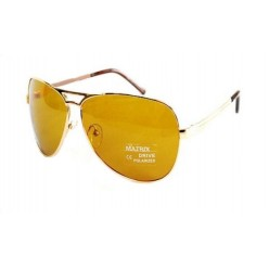 Matrix Drive 54 Polarized