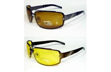 Водительские очки для любых условий