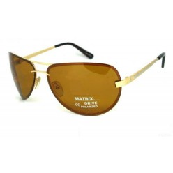 Matrix Drive 73 Polarized