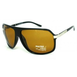 Matrix Drive 76 Sport Polarized