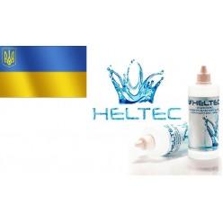 Раствор Heltec