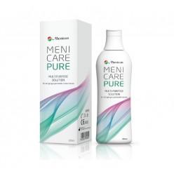 MeniCare Pure 250 мл для ЖКЛ