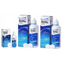 ReNu MultiPlus Комплекты