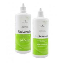 Universale 380 + 380 Комплект