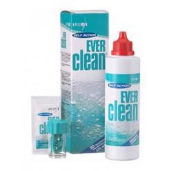 Пероксидная система EVER CLEAN