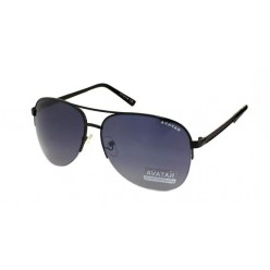 Avatar Aviator 111