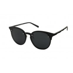 Avatar Polarized 911 Grey