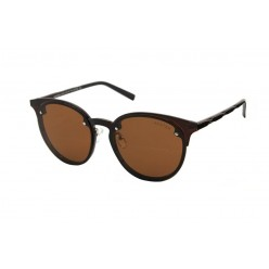 Avatar Polarized 911 Broun