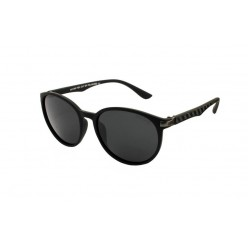 Avatar Fish Polarized 502 Grey