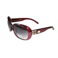 Женские солнцезащитные очки А9077
