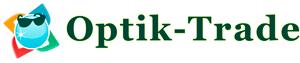 Optik-Trade